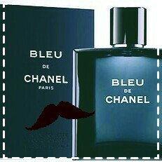 Photo of Chanel - Bleu De Chanel Eau De Toilette Spray 100ml/3.4oz uploaded by Maria Elisa T.