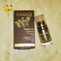 Caudalie Premier Cru The Eye Cream uploaded by Maria H.