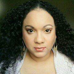 Photo of Hard Candy Fierce Effects Lipstick uploaded by Antonia T.