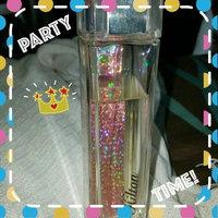 Paris Hilton Heiress Gift Set for Women uploaded by Jennifer S.