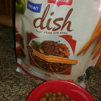 Rachael Ray Nutrish Dog Food Real Beef & Brown Rice Recipe uploaded by Heather C.