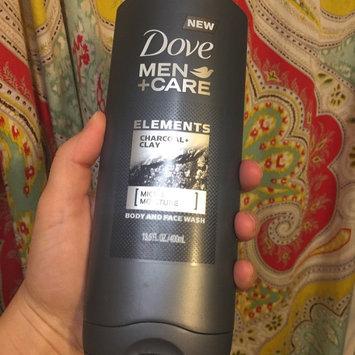 Dove Men + Care Body Wash uploaded by Alyssa B.