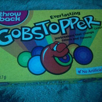 Gobstopper Theater Box - 6 oz. Box - 12 ct. uploaded by Michelle M.