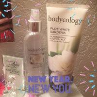 Bodycology Pure White Gardenia Fragrance Mist uploaded by Jennifer S.