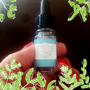 Photo of Madam C.J. Walker Beauty Culture Scent & Shine Coconut Oil 0.5 oz uploaded by Ana S.