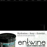 Entwine 'The Manipulator' Creme Jelle Styler, 8.0 oz. uploaded by Tamika M.