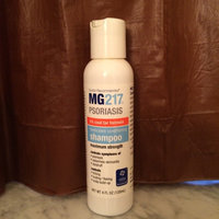 MG217 Medicated Conditioning Coal Tar Formula Shampoo uploaded by Irz H.