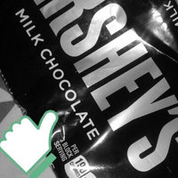 Hershey's® Milk Chocolate uploaded by Brandy F.