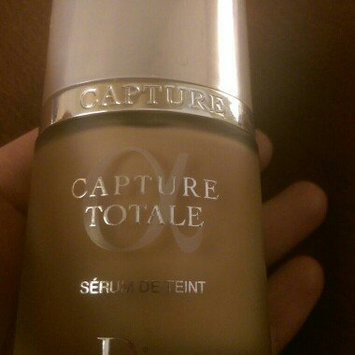 Photo of Dior Capture Totale Foundation uploaded by Sami M.