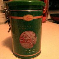 Goslimliu Tea (Natural Dietary Supplement) uploaded by jessica l.