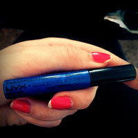 NYX Studio Liquid Liner uploaded by Michelle A.