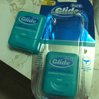 Oral-B Glide Floss uploaded by Janine T.
