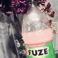 FUZE® Strawberry Lemonade Reviews