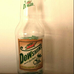 Photo of Mountain Dew DewShine uploaded by Nikole D.