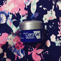 CeraVe Healing Ointment uploaded by Christal M.