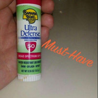 Banana Boat Ultra Defense Stick Sunscreen SPF 50 uploaded by Theresa M.