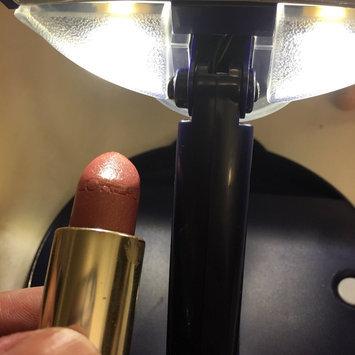 Photo of L'Oréal Paris Color Riche Star Secrets Lipstick uploaded by Shannon J.
