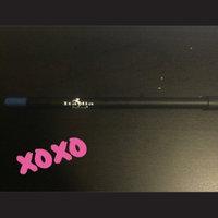 Italia Deluxe Ultra Fine Eye Liner Pencil - 1024 Satin Blue uploaded by Maria J.