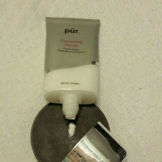 Pur Minerals Prep & Perfect Correcting Primer uploaded by Martha M.