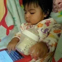 Chicco NaturalFit 3pk 5oz 0M+ Newborn Baby Bottles and Newborn Flow uploaded by Ileen G.