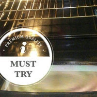 Easy-Off Oven Cleaner Lemon Scent uploaded by La Sheenlaruba (Sheena) T.