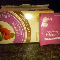 Celestial Seasonings Raspberry Gardens Green Tea Bags uploaded by Bre D.