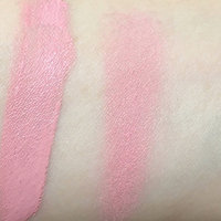 Benefit Cosmetics Dandelion Dew Soft Matte Liquid Blush Dandelion 1 oz uploaded by Jessica I.