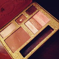 Too Faced Beauty Wishes And Sweet Kisses uploaded by Katie W.