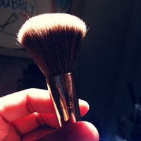 SEPHORA COLLECTION Precious Elements Pro Mini Airbrush #55.5 uploaded by Sabrina T.