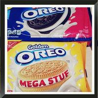 Oreo Chocolate Sandwich Cookies uploaded by KAlon B.