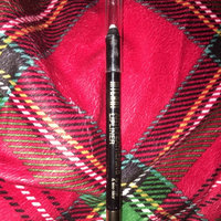Milani Anti Feathering Lip Liner uploaded by Britnee J.