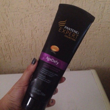 Photo of Pantene Expert Age Defy Conditioner uploaded by Vanesa R.