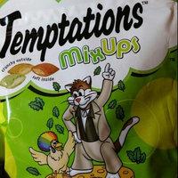 Whiskas WHISKASA TEMPTATIONSA uploaded by Rachel D.
