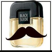 Avon Black Suede Cologne Spray, 3.4 oz for Men. uploaded by Kenia P.
