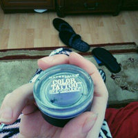 Gemey Maybelline - Gemey Maybelline Eyestudio Color Tattoo 24h - 15 Endless Purple uploaded by Amela S.