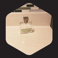 Azzaro Chrome Eau De Toilette Spray uploaded by Shelby B.