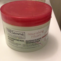 TRESemmé Nourishing Rituals Rejuvenating Mud Masque uploaded by Samantha K.
