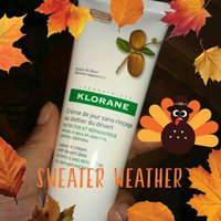 Klorane Leave-In Cream with Desert Date uploaded by Joanna m.