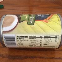 A Taste Of Thai Coconut Milk Lite uploaded by Kathleen F.