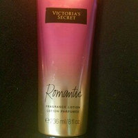 Victoria's Secret Moonlight Dream Hand And Body Cream uploaded by Brooke R.
