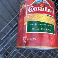 Contadina Roma Style Whole Peeled Tomatoes 28 oz. Can uploaded by Claudia C.