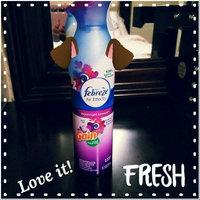 Air Effects Febreze® Air Effects Gain® Moonlight Breeze Air Freshener (2 Count, 19.4 oz) uploaded by Terrica K.