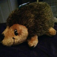 Kyjen Homer the Hedgehog Dog Toy Xlarge uploaded by Dalia E.