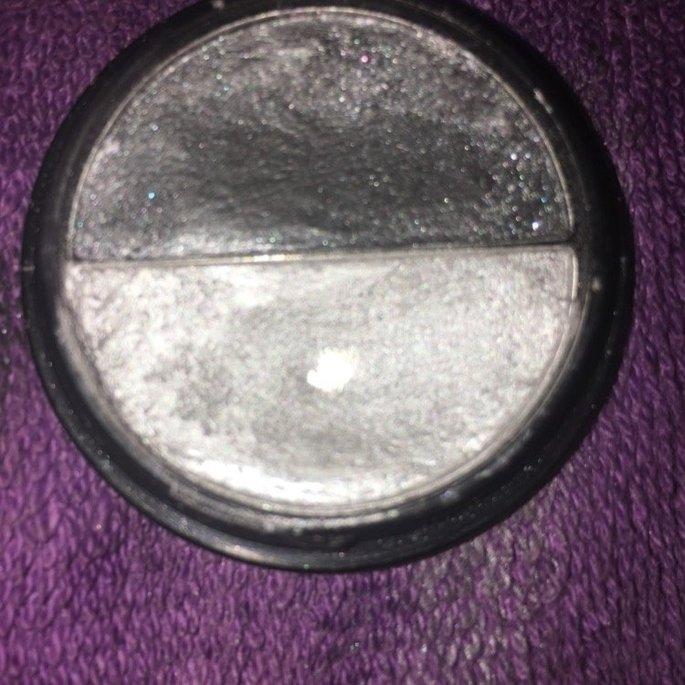 e.l.f. Cosmetics 5-Piece Duo Eyeshadow Collection uploaded by Oyuki Jazmin G.