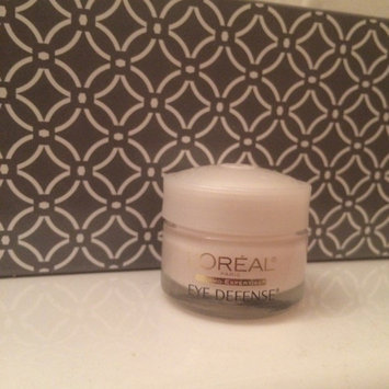 L'Oréal Dermo-Expertise Eye Defense uploaded by Stacey D.
