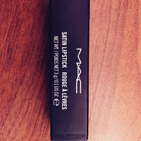 armani makeup MAC Pencilled In Collection uploaded by Sarra F.