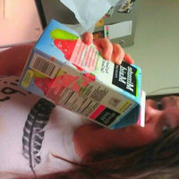 Minute Maid Premium Berry Punch uploaded by Patience W.