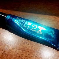 C.O. Bigelow Mentha Supreme 2X Lip Shine uploaded by Jade W.