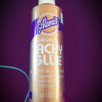 Aleene's Original Tacky Glue 16 oz. uploaded by Alexis V.