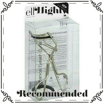 e.l.f. Mechanical Eyelash Curler uploaded by Aralé V.